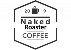 Naked Roaster Coffee | Coffee Roasters